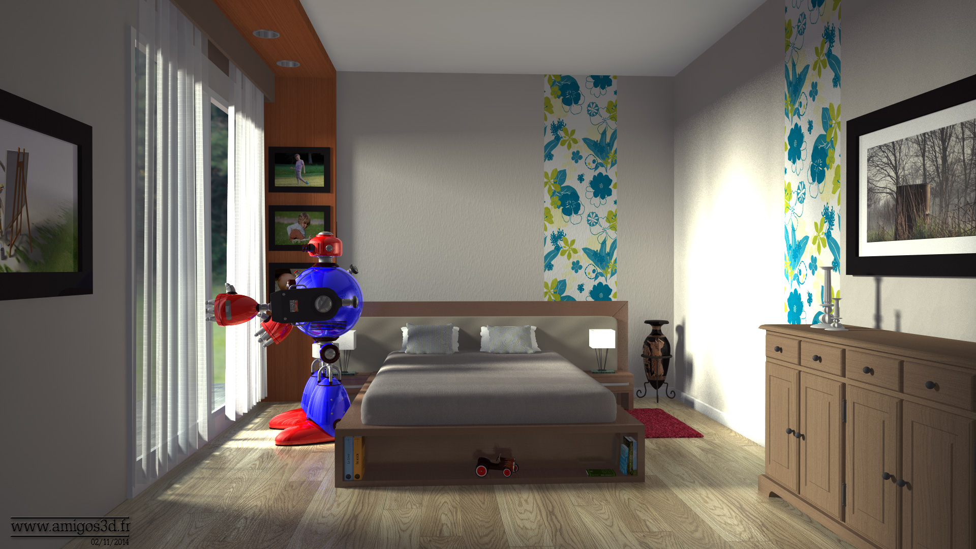 bedroom_two