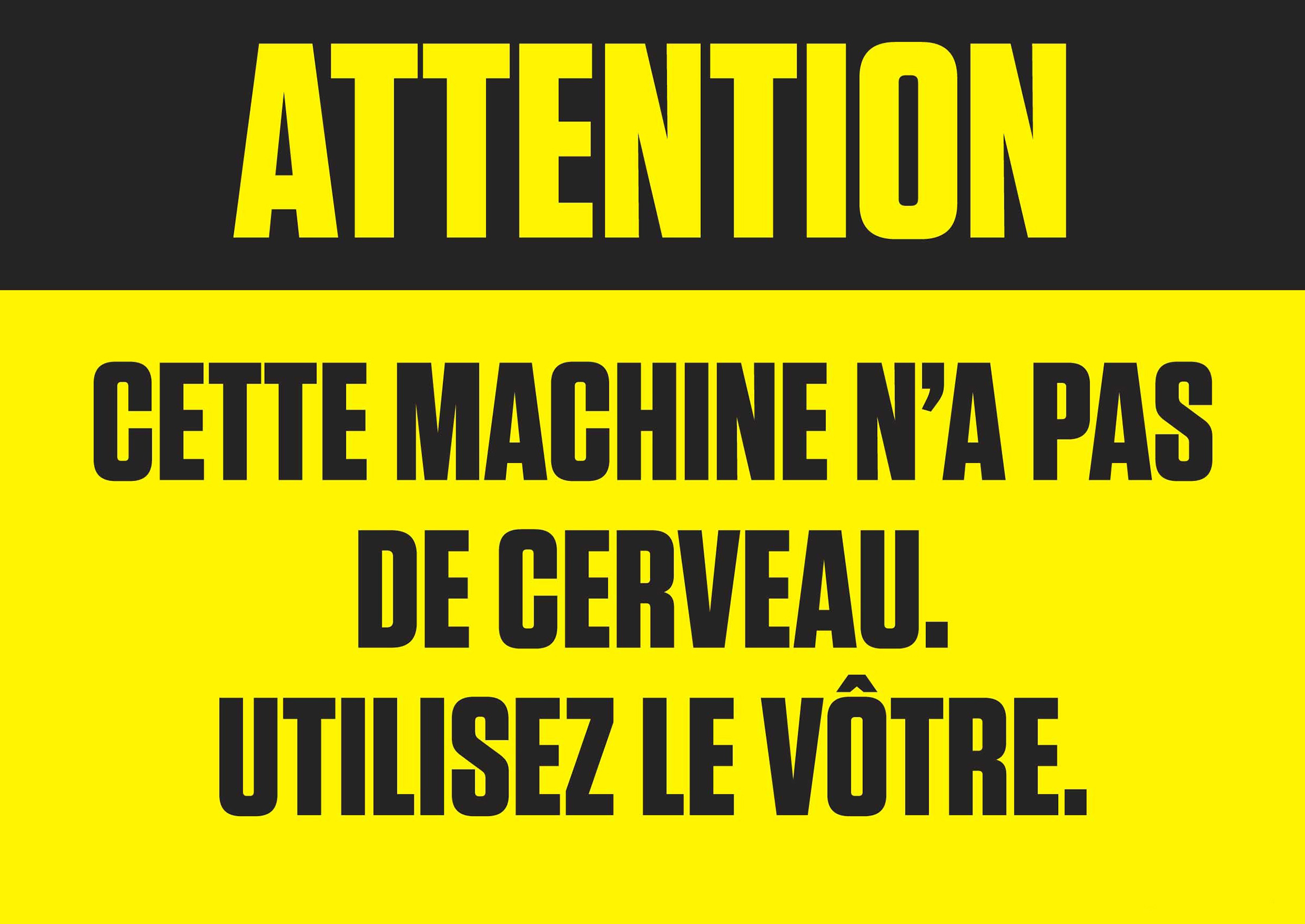 panneau-attention